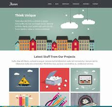 13 best corporate web design images on design websites