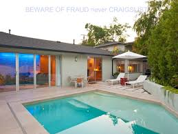 Los Feliz Real Estate by Expreirence La In The Madmen House Homeaway Los Feliz