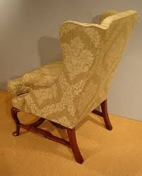 Antique Upholstered Armchairs Antique Upholstered Armchair Antique Armchair Uk Antique