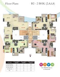 1 u0026 2 bhk luxury apartments in hinjewadi 2 bhk flats for sale in