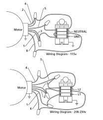 warn 2000 atv winch wiring diagram wiringdiagrams