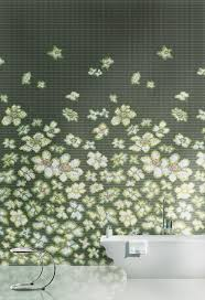 Mosaic Ideas For Bathrooms 16 Best Mosaic Designs Images On Pinterest Mosaic Bathroom