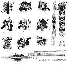 motocross bike parts 3 104 bike parts stock illustrations cliparts and royalty free