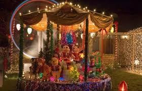 christmas light show ct one of the sacramento area s very best christmas light shows