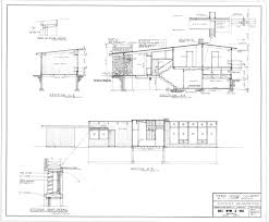 appealing house plans calgary ideas best idea home design