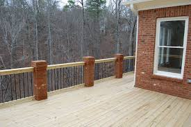 home decor photo railing denver colorado deck patio stair railing glamorous deck railing images design ideas photo railing denver colorado deck patio stair railing images