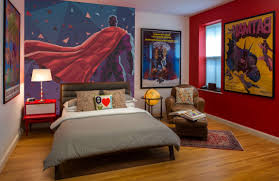 Living Room Theater Nyc De Couer New York Themed Living Room City Ideas Euskal Bedroom