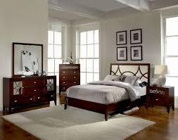 photo attracktive platform bedroom sets king bedroom decorating