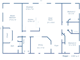 house plan pole barn floor plans morton building homes fancy shed