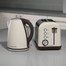 Morphy Richards Toaster Yellow Morphy Richards Accents 2 Slice Toaster Sand Jarrold Norwich
