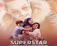 secret superstar 2017 movie torrent download archives 1