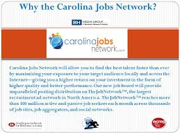Job Seekers Resume Database by The Independent Tribune Is Pleased To Announce The Launch Of Its