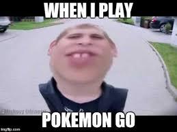 Pokemon Kid Meme - pokemon go kid memes imgflip