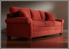 Ethan Allen Sleeper Sofas Photo Of Ethan Allen Sleeper Sofas With Ethan Allen Sleeper Sofa