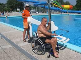 modification si e social association zveza paraplegikov slovenije