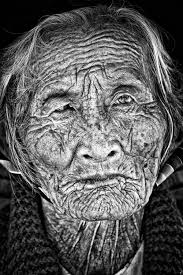 691 best old people beautiful images on pinterest people