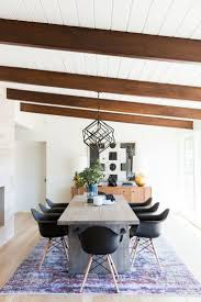 interior appealing wrought iron chairs and table in sunroom best 25 vintage dining tables ideas on pinterest furniture