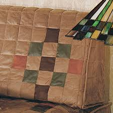 Daybed Coverlet Bedroom Hi Riser Covers Daybed Covers With Bolsters