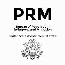 am agement d un bureau u s department of state bureau of population refugees and