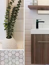 Home Decor Bathroom 35 Best Home Decor Bathrooms Images On Pinterest Tiny Bathrooms