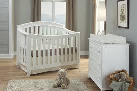 Broyhill Convertible Crib Cribs Storkcraft Official Website