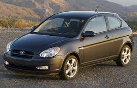 2011 hyundai accent review 2007 hyundai accent 1 6 hatch related infomation specifications