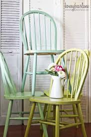 kitchen chair ideas best vintage wooden kitchen chairs 17 best ideas about wooden