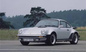 porsche 911 convertible 1980 porsche carrera 1980 ninetycars