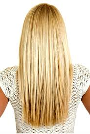 updos for long hair one length one length hair cut blonde pinterest hair cuts haircuts and