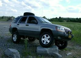 lifted jeep grand cherokee index of jeep wj 02