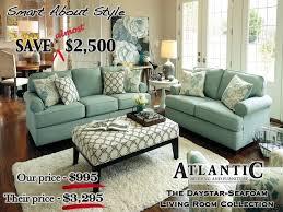 livingroom furniture sale 8 best living room furniture images on living room