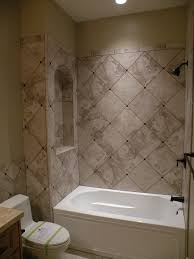 bathroom tile ideas 2011 81 best bathroom images on bathrooms room and home