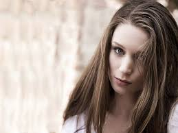 Picture Of Rooney Mara As Pictures Of Rooney Mara Picture 236089 Pictures Of