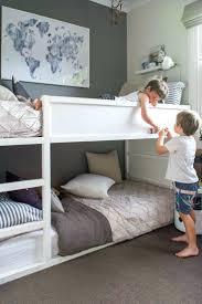 loft beds whistler junior loft bed bunk beds bunkers toddler