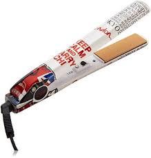 black friday chi straightener chi flat iron reviews and tips hairstraightenermodels com