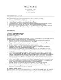 Oracle Applications Consultant Resume Resume Financial Consultant Resume
