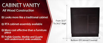 Home Design Outlet Center Bathroom Vanities Soni Interiors Supply Orlando Bathroom And Cabinet Vanities