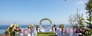 Wedding Locations Classic Wedding Invitations Trouble Picking Among Wedding Locations