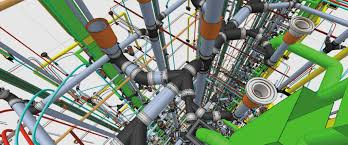 3d modeling solutions catia dassault systèmes
