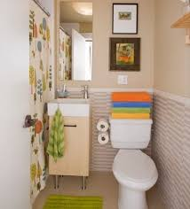 Best Paint For Small Bathroom - paint colors for a small bathroom with no natural light bathroom