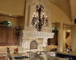 custom home design drafting cantera designed homes john anthony drafting u0026 design