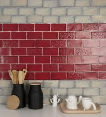 new tiles design for kitchen international exhibition u201ccevisama 2017 u201d review u0026 new part 2