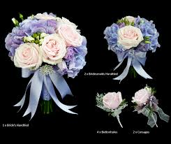 wedding flowers london bridal flower packages blue dove weddings events