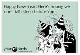 New Mom Meme - friday funny new year resolutions for the not so new mom minute
