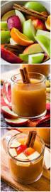 thanksgiving drinks for a crowd best 20 apple cider ideas on pinterest cider vinegar apple