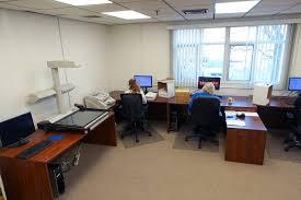 service bureau service bureau donnegan systems inc
