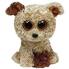 amazon ty beanie boo plush stuffed animal whiskers