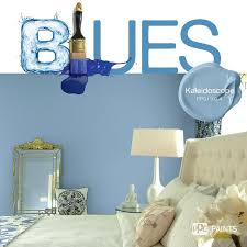 15 best 2017 trending blue paint colors images on pinterest blue