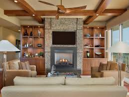 storage systems variety for the living room small design ideas