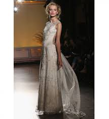 robe de mari e original de mariage civil original